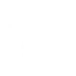 NET Patient Foundation logo