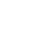 Chichester Free School logo