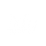 My Trusty logo