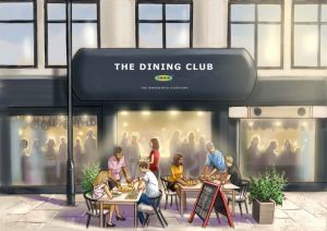 The-Dining-Club-by-IKEA-outside-sketch-768x543