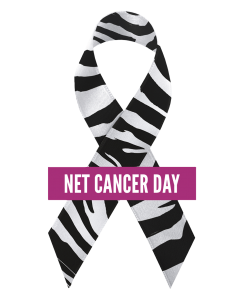 NET Cancer Day